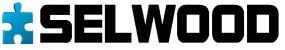 selwood-long-logo