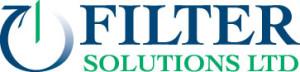Filter Solutions Ltd